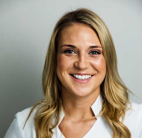 Amy Morris
