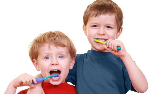 kids dentist dental care for children ivory dental clinic malahide dublin